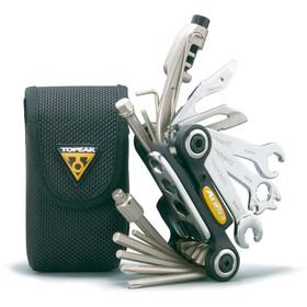 Topeak Alien 2 Miniwerkzeug